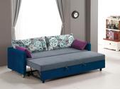 客廳系列-沙發床:724-1 艾伯特沙發床2.jpg
