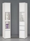組合收納餐櫃:906-2 卡洛琳1尺三抽餐櫃.jpg