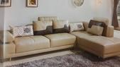 L型時尚沙發系列--在甲子時尚傢俱*-*:9.jpg