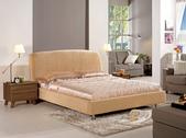 臥室房間組14:675-1 賈恩琳6尺雙人床.jpg