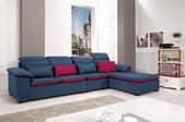 客廳系列-沙發:709-2 凱爾L型沙發組(反向).jpg