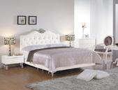 臥室房間組14:679-2 格蘭德5尺雙人床(白色).jpg