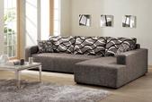 客廳系列-沙發:710-3 艾文斯L型沙發組全組(正向).jpg