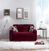 客廳系列-沙發組椅:722-3 艾丹二人位沙發椅.jpg