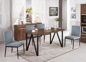 時尚餐桌:953-4 文森特4.3尺餐桌+987-9.jpg