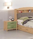 臥室房間組-10:617-5 奈德1.8尺床頭櫃.jpg