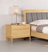 臥室房間組:501-6 丹肯1.9尺實木床頭櫃.jpg