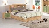 臥室房間組-10:617-6 奈德5尺抽屜式床底.jpg