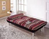 客廳系列-沙發床:736-2 特寫.jpg