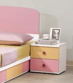 臥室房間組13:653-5 安妮塔1.5尺床頭櫃.jpg