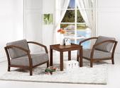 客廳系列-沙發床:740-1 邁爾斯休閒組椅全組.jpg
