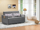 客廳系列-沙發床:725-2 亨利沙發床.jpg