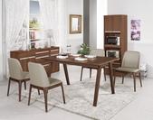 時尚餐桌:919-2 柯利弗5尺餐桌+984-2.jpg