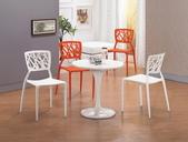 餐廳-時尚餐桌:972-2 珍尼絲2.3尺圓桌+992-7-992-8.jpg