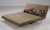 客廳系列-沙發床:726-1 特寫2.jpg