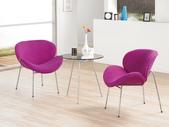 沙發組椅:743-3 波里斯房間組椅全組.jpg