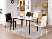 餐廳-餐桌:965-1 蜜雪兒餐桌+989-11+989-12.jpg