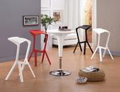 餐廳-時尚餐桌:977-1 珊蒂2尺圓桌+991-1+991-2+991-3.jpg