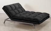 客廳系列-沙發床:729-1 特寫2.jpg
