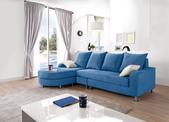 客廳系列-沙發組椅:719-1 梅維斯L型沙發組全組.jpg