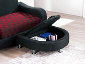 客廳系列-沙發組椅:720 特寫.jpg