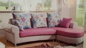 L型時尚沙發系列--在甲子時尚傢俱*-*:01.jpg