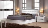 臥室房間組-11:633-1 波爾卡5尺雙人床.jpg