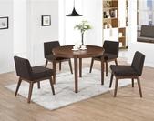 餐廳系列-餐桌:918-1 馬丁圓桌+984-7.jpg