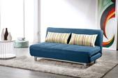 客廳系列-沙發床:723-5 薩姆爾沙發床.jpg