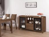 餐廳系列-時尚收納餐櫃:908-3 波克5尺餐櫃.jpg