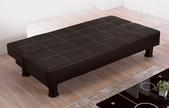 客廳系列-沙發床:739-2 特寫.jpg