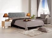臥室房間組14:682-6 奈登5尺雙人床.jpg