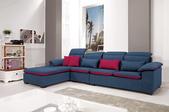 客廳系列-沙發:709-1 凱爾L型沙發組(正向).jpg