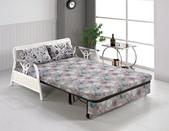 客廳系列-沙發床:725-1 蜜妮沙發床2.jpg