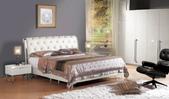 臥室房間組14:678-1 珍妮絲6尺雙人床.jpg