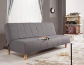 客廳系列-沙發床:740-3 傑安沙發床.jpg