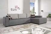 客廳系列-沙發:710-1 馬爾L型沙發組全組(正向).jpg