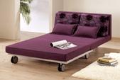 客廳系列-沙發床:726-2 雷妮沙發床2.jpg