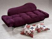 客廳系列-沙發床:727-3 特寫.jpg