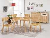 高雅餐桌:931-1 艾亞洛4尺圓桌+983-11.jpg