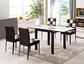 餐廳-餐桌:961-1 奈傑爾方形玻璃折桌+987-3.jpg