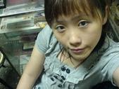 卍我就是我卍㊣﹀▽﹀:1990694375.jpg