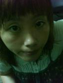 卍我就是我卍㊣﹀▽﹀:1990694381.jpg