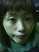 卍我就是我卍㊣﹀▽﹀:1990694382.jpg