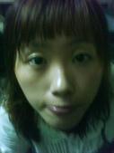卍我就是我卍㊣﹀▽﹀:1990694383.jpg