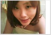 卍我就是我卍㊣﹀▽﹀:1990719372.jpg