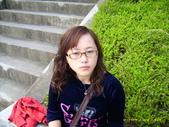 卍我就是我卍㊣﹀▽﹀:1990667165.jpg