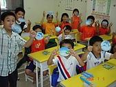 戶外教學:DSC02114.JPG