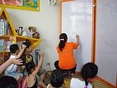 戶外教學:DSC02150.JPG