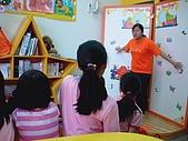 戶外教學:DSC02089.JPG